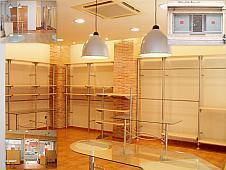 Locales comerciales en alquiler Benifaió