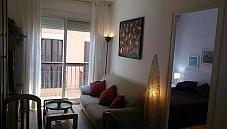 salon-piso-en-alquiler-en-mauricio-serrahima-gracia-en-barcelona-203754984