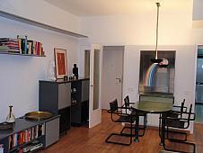 salon-piso-en-alquiler-en-berna-sant-gervasi-galvany-en-barcelona-203755383