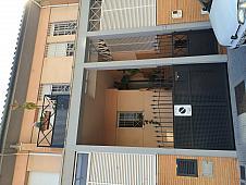 Casas Huelva, Urbanizacion Santa Maria del Pilar