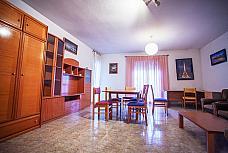 Pisos en alquiler Puebla de Montalbán (La)