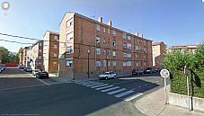 Wohnung Guardo