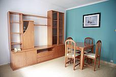comedor-piso-en-alquiler-en-fastenrath-la-teixonera-en-barcelona-177083726