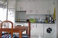 Petits appartements à location Palencia