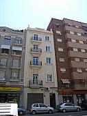 Fachada - Oficina en alquiler en calle La Reina, El Grau en Valencia - 148728225