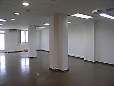 Vistas - Oficina en alquiler en calle La Reina, El Grau en Valencia - 155977820