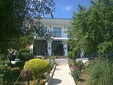 Casas Albinyana