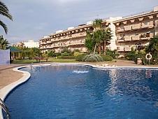 Apartamentos en alquiler Sant Carles de la Ràpita