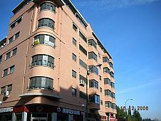 fachada-piso-en-alquiler-en-jaca-canillejas-en-madrid-213277855