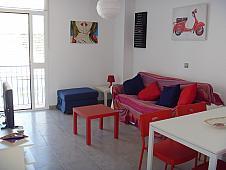 dúplex Málaga