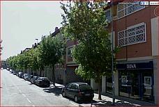 Pisos Villanueva del Pardillo