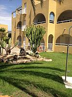 Plano - Piso en alquiler en calle Orbita, San Juan de los Terreros - 396768191