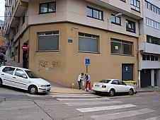 Locales comerciales en alquiler Coruña (A), Los Mallos-Sagrada Familia-Santa Margarita