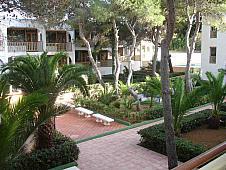 Viviendas en alquiler Sant Antoni de Portmany