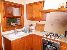 Petits appartements Sant Jordi