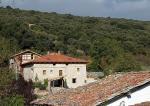 Pisos en alquiler Ribera Alta