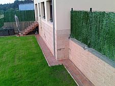 Logements Muros de Nalón