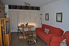 Petits appartements Albacete, Parque Sur