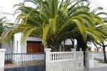 Casas en alquiler de temporada Sant Antoni de Calonge