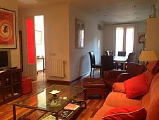 flat-for-rent-in-san-bernardo-justicia-in-madrid