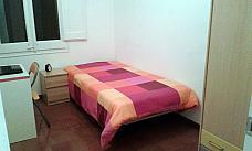Dormitorio - Piso a compartir en calle Deia, Porta en Barcelona - 240111154