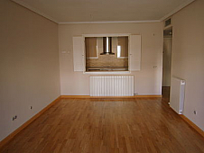 Flats for rent Madrid, Las Tablas