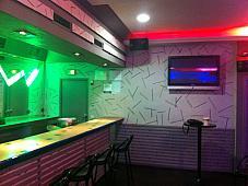 detalles-bar-en-alquiler-en-iliada-canillejas-en-madrid-222123425