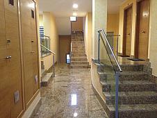 Pisos en alquiler Segovia