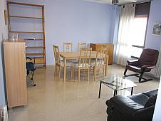 flat-for-sale-in-provencals-diagonal-mar-in-barcelona-197839952