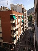 Viviendas en alquiler Cuenca, Tondos