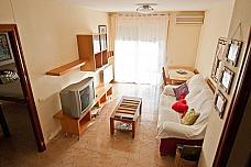 Apartments for rent Sant Pere de Ribes, Can Torreta