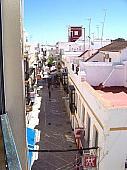 Pisos en alquiler Ayamonte