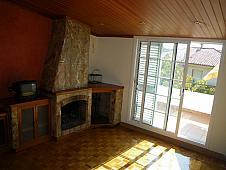 Pisos en alquiler Olesa de Montserrat, Casc Antic