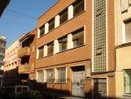 Naves Madrid, Carabanchel