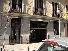fachada-local-comercial-en-alquiler-en-luis-de-gongora-justicia-en-madrid-209660202