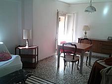 apartamento-en-venta-en-artes-y-oficios-l´amistat-en-valencia