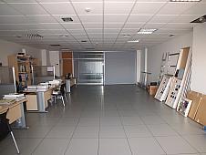 Salón - Oficina en alquiler en calle Jaén Edif Galia, Churriana en Málaga - 134644035