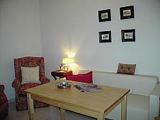 flat-for-rent-in-andres-mellado-gaztambide-in-madrid-201934995