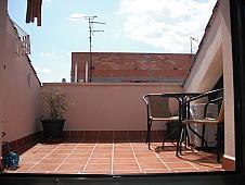 Pisos en alquiler Vilanova del Camí