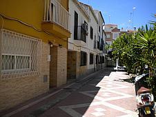 Casas en alquiler Granada, Zaidín