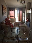piso-en-venta-en-franchy-roca-sardina-del-sur-(vecindario)