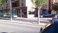 Locales Mataró, Eixample