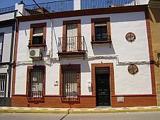 Casas en alquiler Escacena del Campo