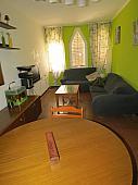 petit-appartement-de-vente-a-alts-forns-zona-franca-port-a-barcelona-127713127