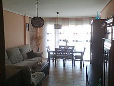 Pisos en alquiler Murcia, Santa Catalina