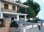 Casas en alquiler Borriol