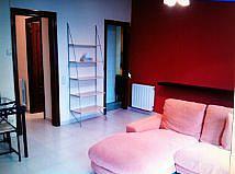 salon-piso-en-alquiler-en-villarroel-eixample-esquerra-en-barcelona-201915413
