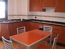Wohnungen Astorga