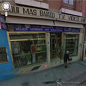 local-comercial-en-alquiler-en-monte-igueldo-albufera-en-madrid