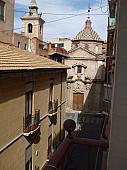 Pisos en alquiler Murcia, San Nicolas